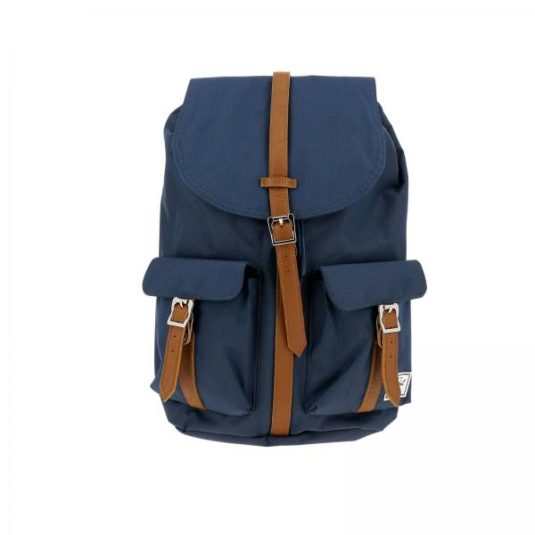 Рюкзак HERSCHEL SUPPLY CO. 661190194 10233