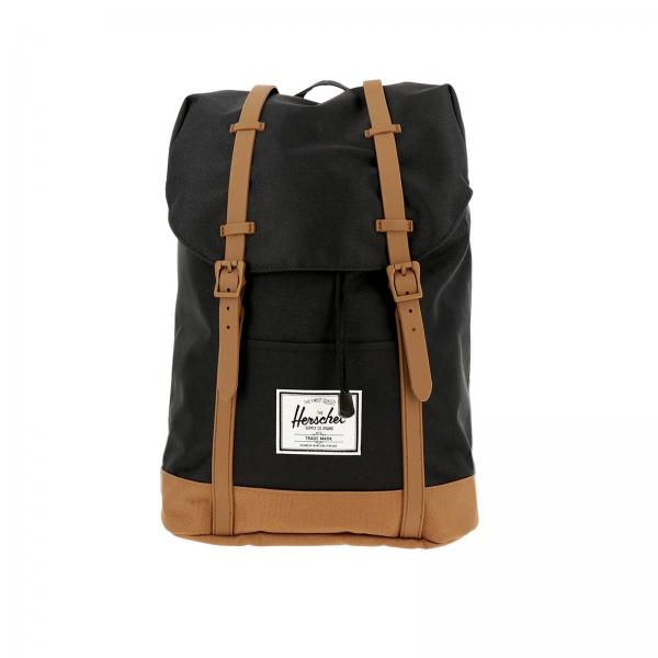 Рюкзак HERSCHEL SUPPLY CO. 661190225 10066