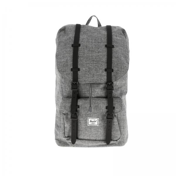 Рюкзак HERSCHEL SUPPLY CO. 661190254 10014