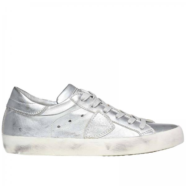 Sneakers Philippe Model CLLD 1009