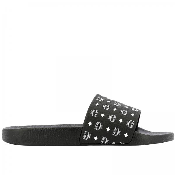 Chaussures Mcm MEX8AMM60
