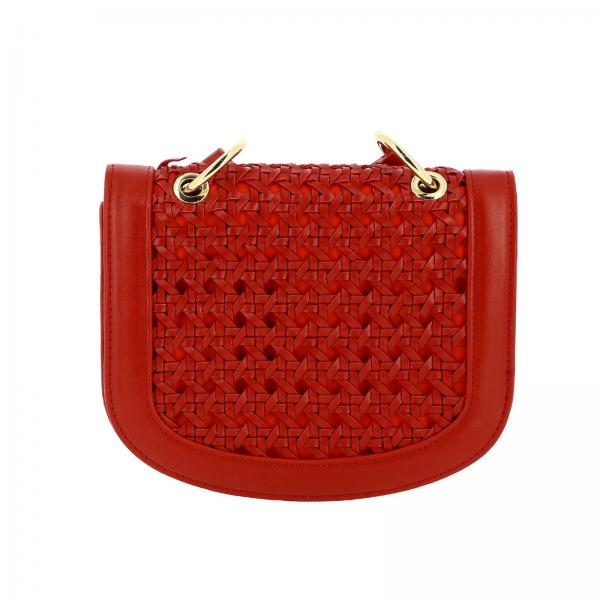 Tasche Stella Mccartney 539201 SMD08