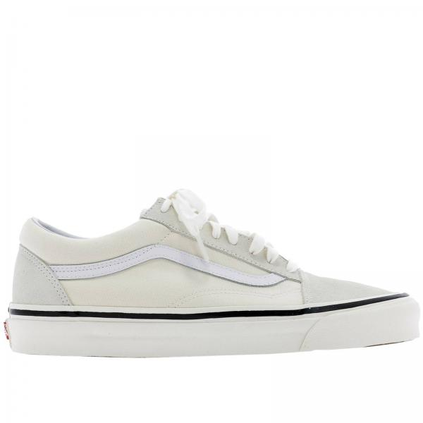 Trainers Vans VN0A38G2M