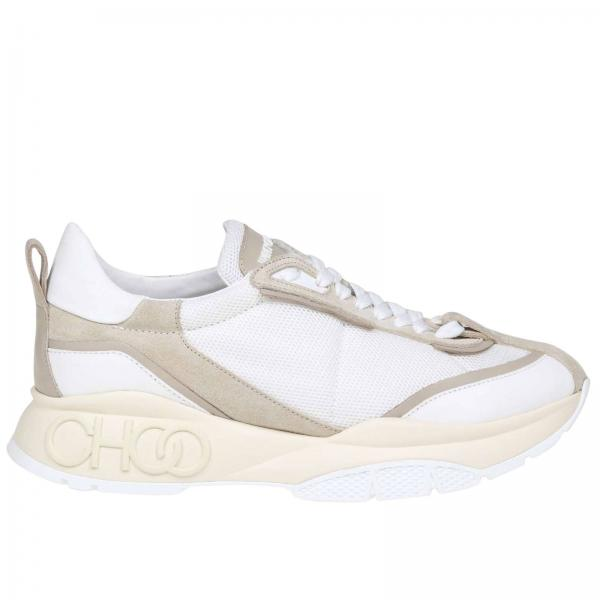 Sneakers Jimmy Choo RAINE/M AHS