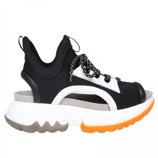 Sneakers Rucoline 1475