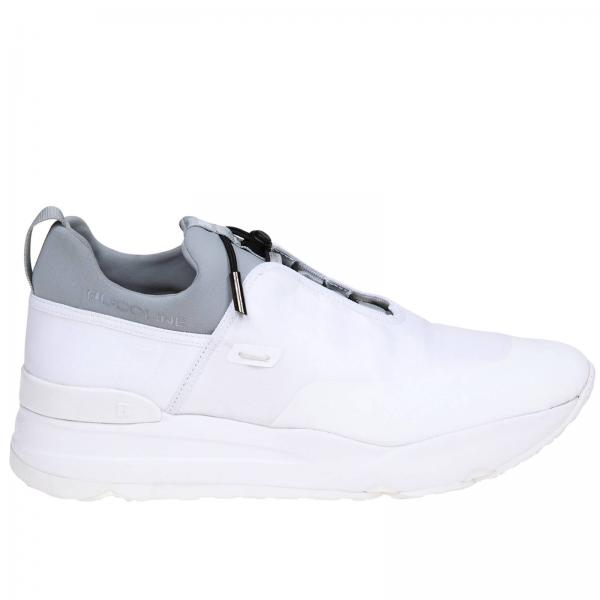 Sneakers Rucoline 125