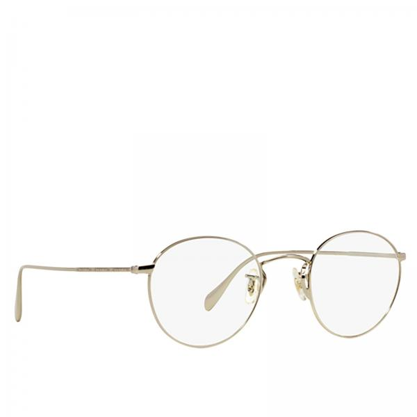 Brille OLIVER PEOPLES OV1186