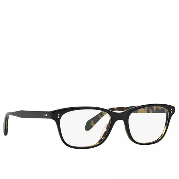 Brille OLIVER PEOPLES OV5224