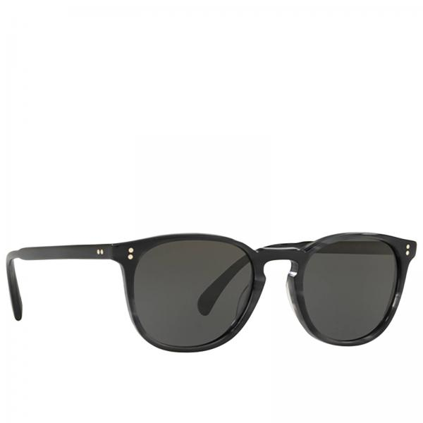 Brille OLIVER PEOPLES OV5298SU