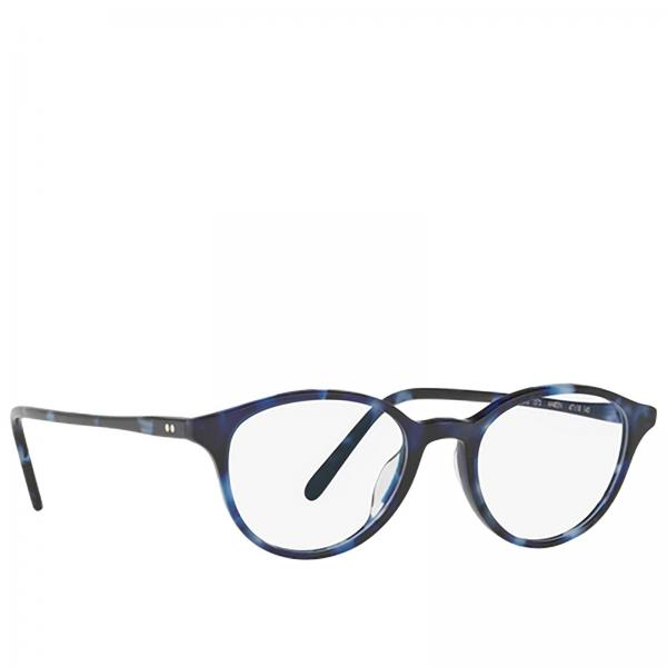 Brille OLIVER PEOPLES OV5341U