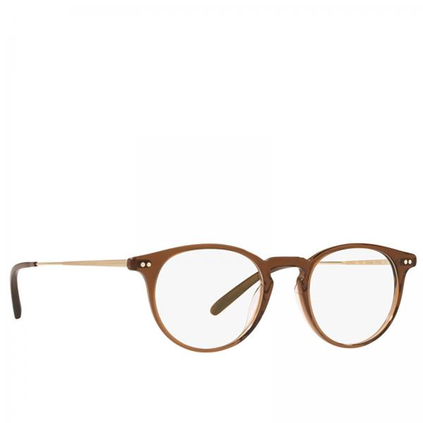 Brille OLIVER PEOPLES OV5362U