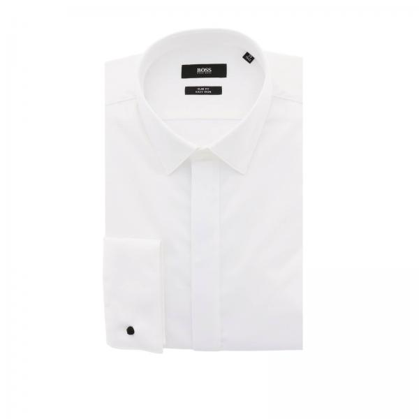 Shirt Hugo Boss 10194293 JALTON