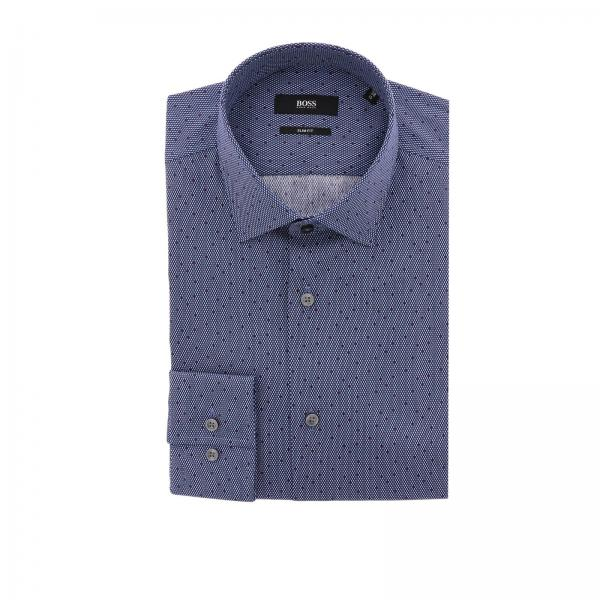 Shirt Hugo Boss 10215450 JENNO