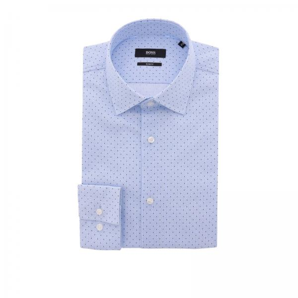Shirt Hugo Boss 10215454 JENNO