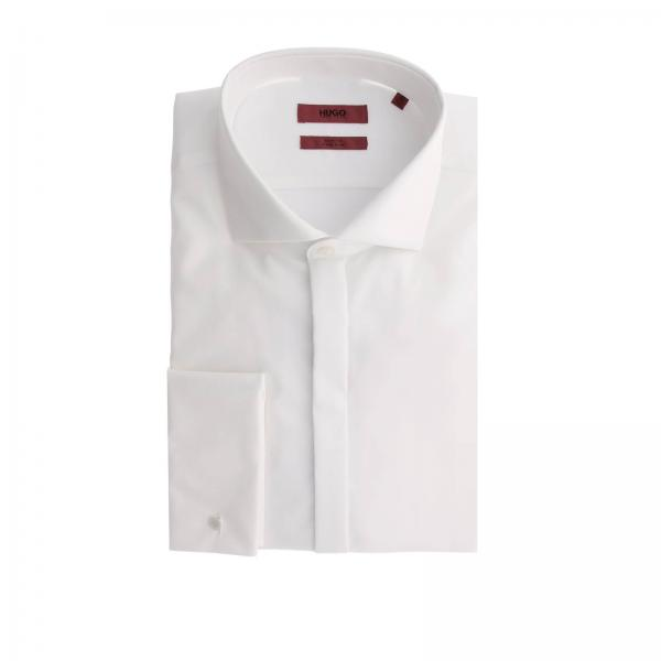 Shirt men Hugo Boss