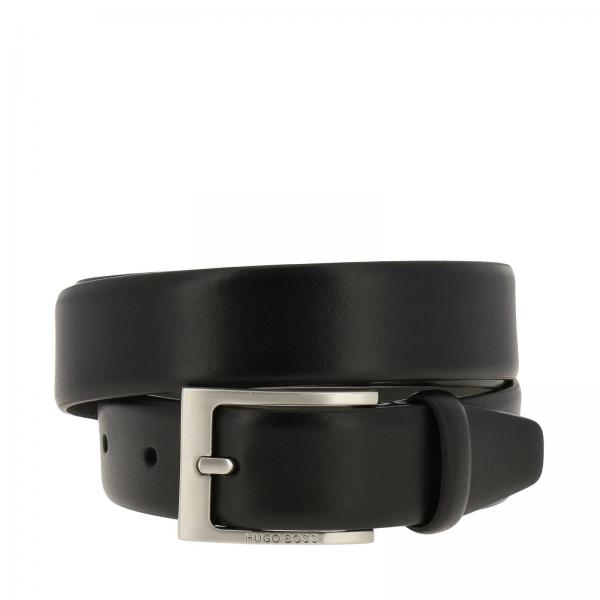 Belt Hugo Boss 10182772 BRONDON
