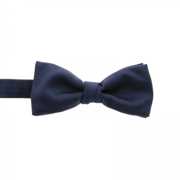 Bow tie men Hugo Boss