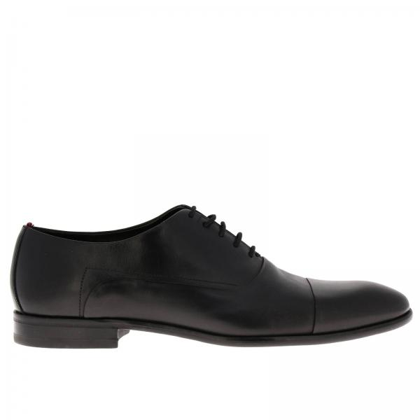 Sneakers men Hugo Boss