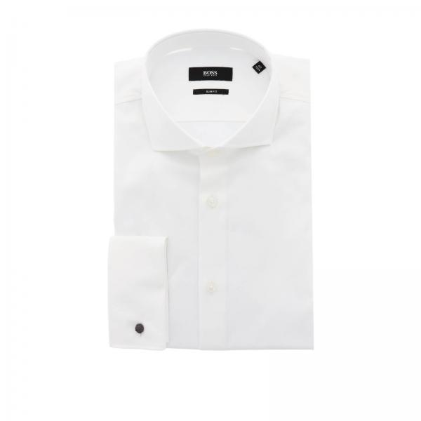 Shirt Hugo Boss 10175203 JAIDEN