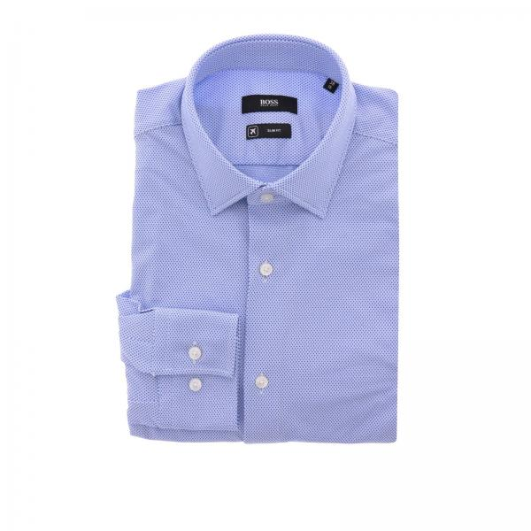 Shirt Hugo Boss 10215499 JENNO