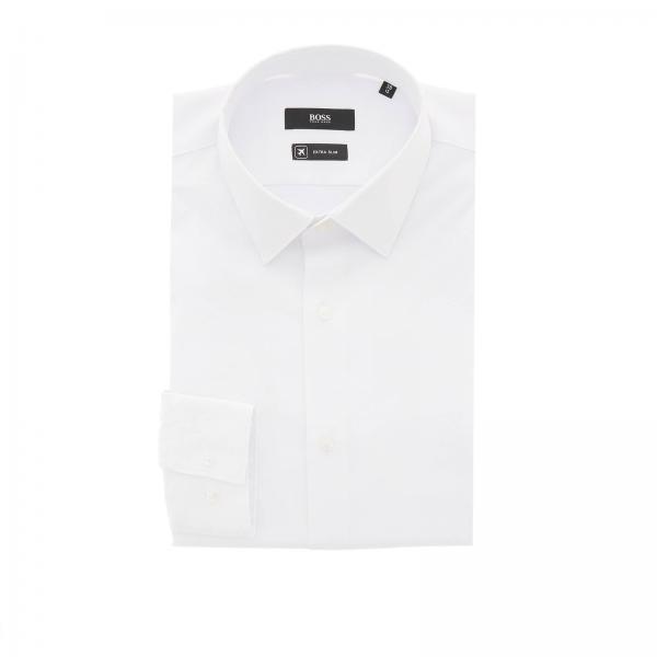 Shirt men Hugo Boss