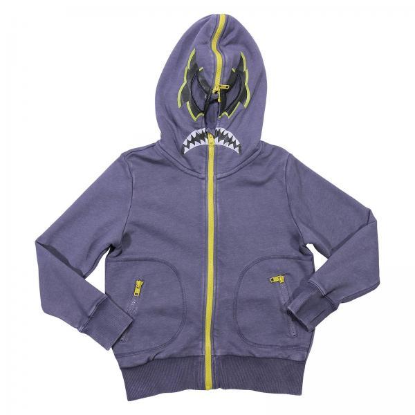 eebf3f35c0 Abbigliamento Bambino collezione P/E 2019 | Abbigliamento Bambino ...