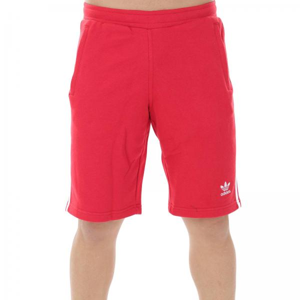 Bermuda shorts Adidas Originals DV1525