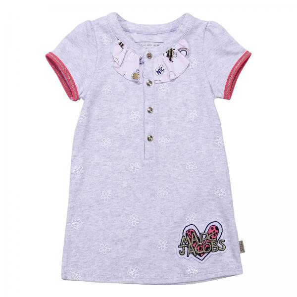 Baby-Overall Little Marc Jacobs W98123