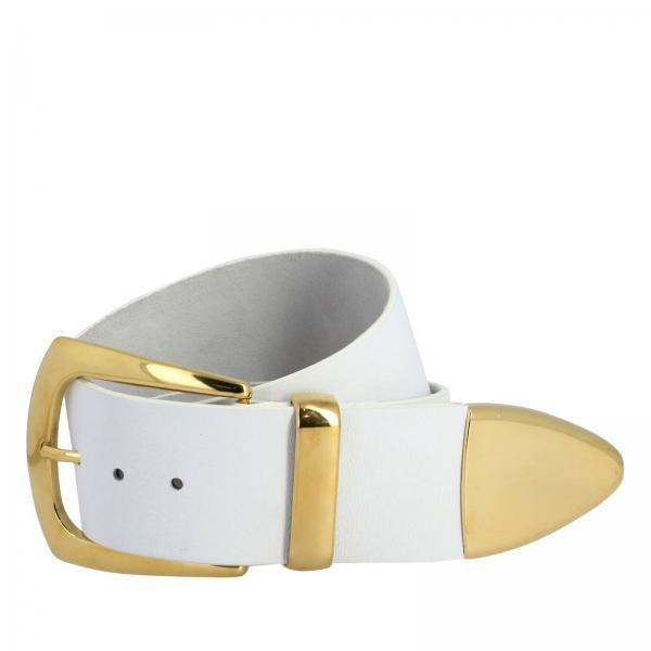 Ceinture B-low The Belt BW296000LE