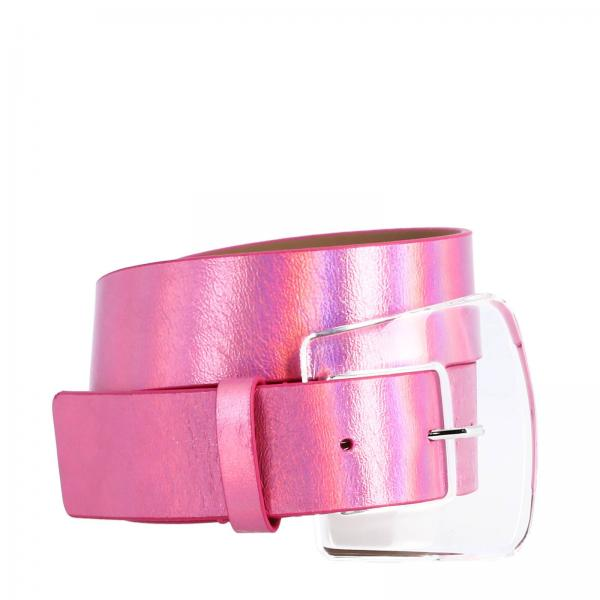 Cintura donna B-low The Belt