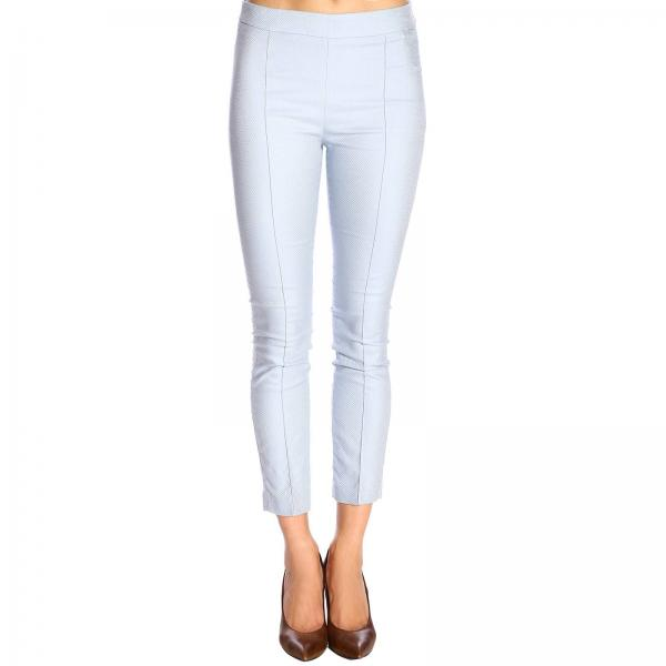 Pantalone Dondup DP302 CS0094