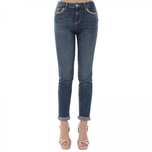 4bd16ecdb6 Abbigliamento donna | Abbigliamento donna Nuova Collezione Primavera ...