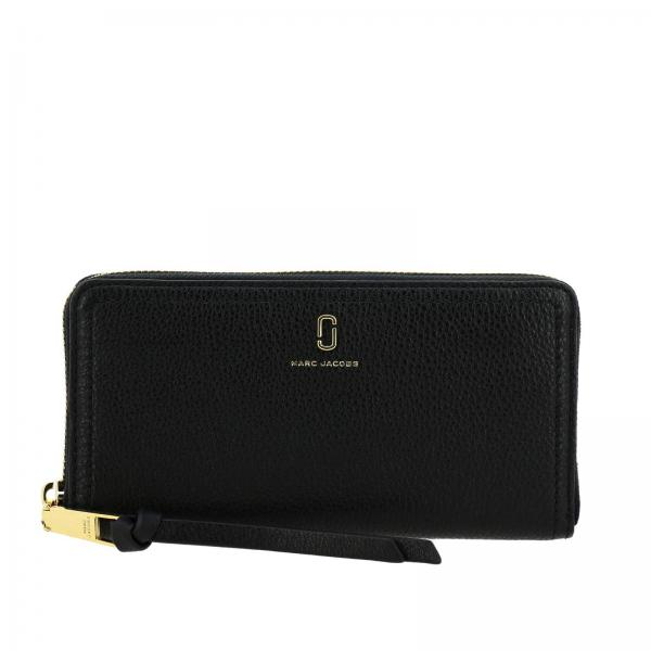 Wallet Marc Jacobs M0015119