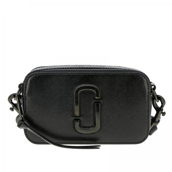 Mini sac à main Marc Jacobs M0014867