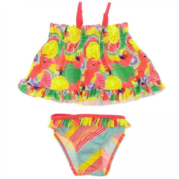 Swimsuit Billieblush U00075