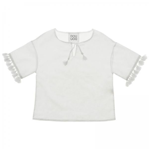 Camicia bambino Douuod