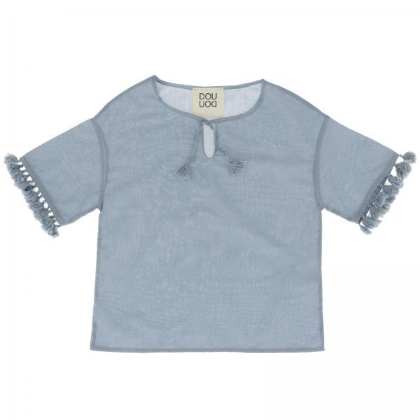 Shirt kids Douuod