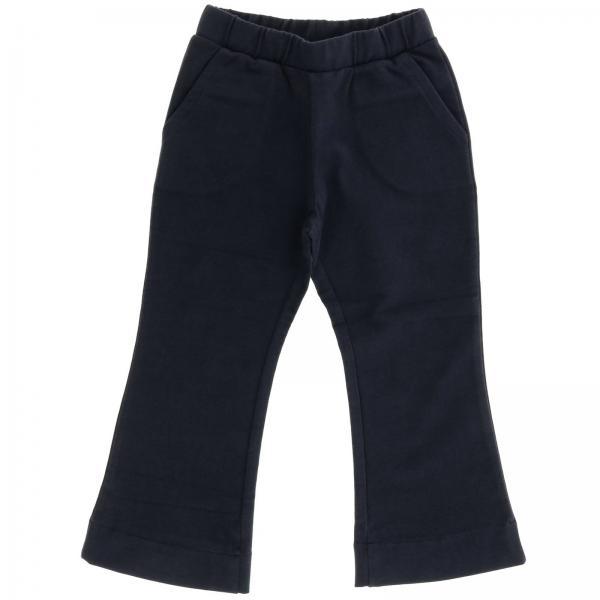 Trousers kids Douuod