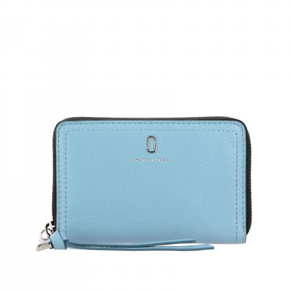 Geldbeutel MARC JACOBS M0015358