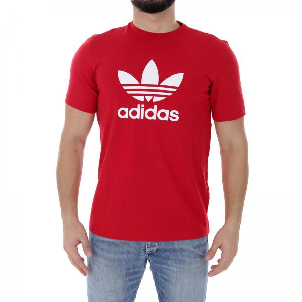 Sweater Adidas Originals DX3609