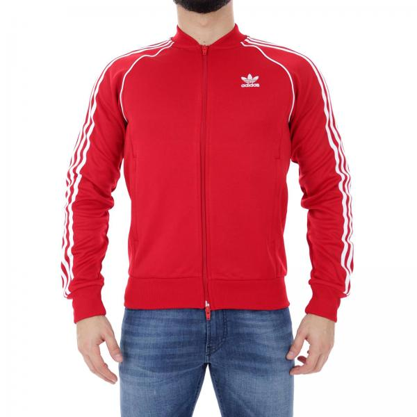 Jacket Adidas Originals DV1514