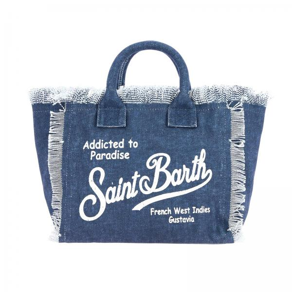 Sac Mc2 Saint Barth COLETTE