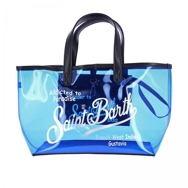 Bolso Mc2 Saint Barth LAS VEGAS MINI