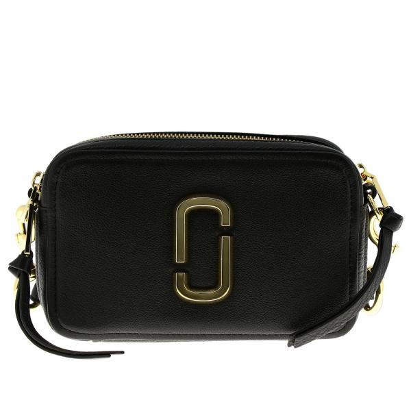 Borsa mini Marc Jacobs M0014591