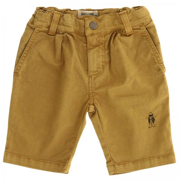 Pantalon Bobo Choses 119066