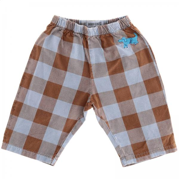 Pants Bobo Choses 119204