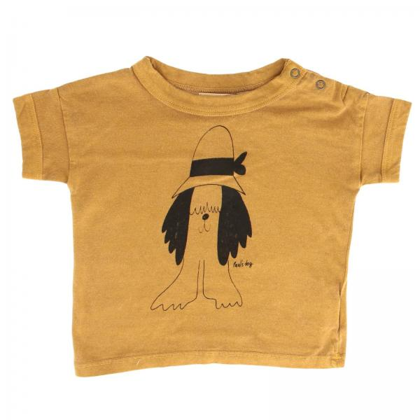 T-shirt Bobo Choses 119155