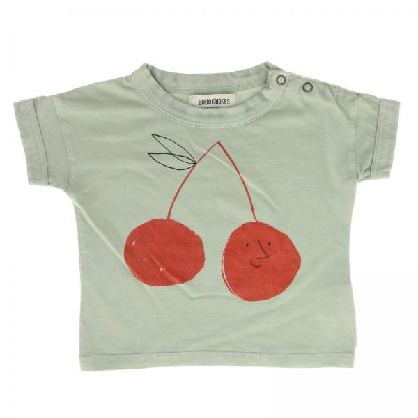 Camiseta Bobo Choses 119151