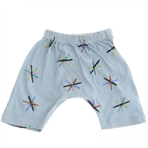 Pants Bobo Choses 119198