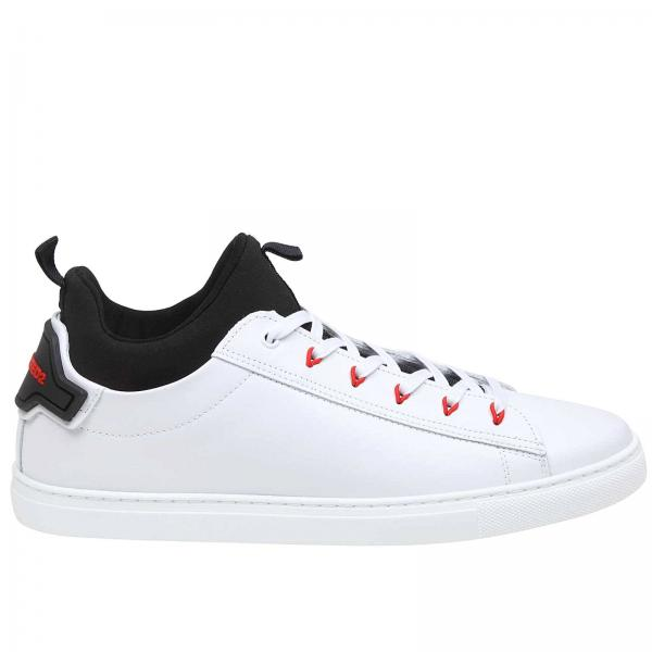Sneakers Dsquared2 SNM00770650